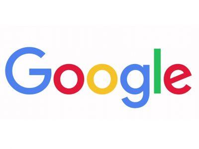 David garage door repair chandler on google
