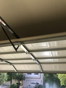 garage door repair and services by david at chandler az98
